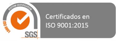 SGS 9001 2
